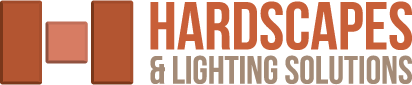 Hardscapes and Lighting | Pavers & Lighting