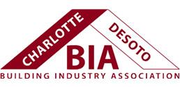 CDBIA Logo
